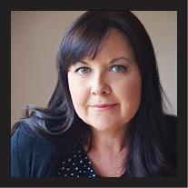 Headshot of Sarah Epstein