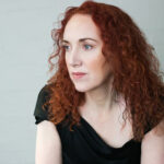 Katherine Kovacic headshot