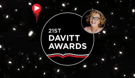 View the Davitt Awards Video