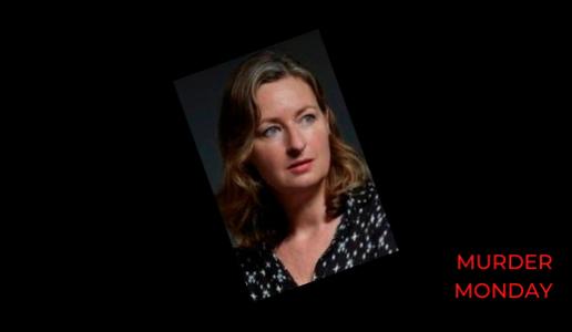 Murder Monday: Louise Candlish