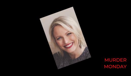 Murder Monday: Sally Hepworth