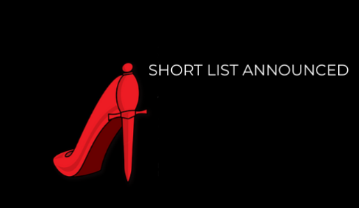 Crime right across the nation –  28th Scarlet Stiletto Awards Shortlist Announced