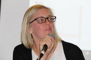 Hanna Lofgren