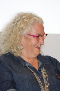 Janice Simpson
