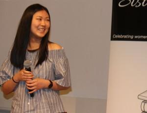 Jenny Chen 2