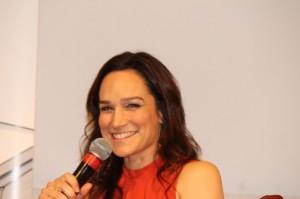 Nicole da Silva 4