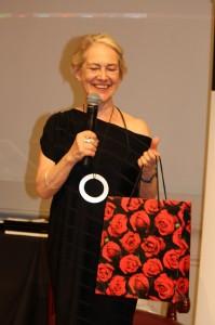 Sue Turnbull 2